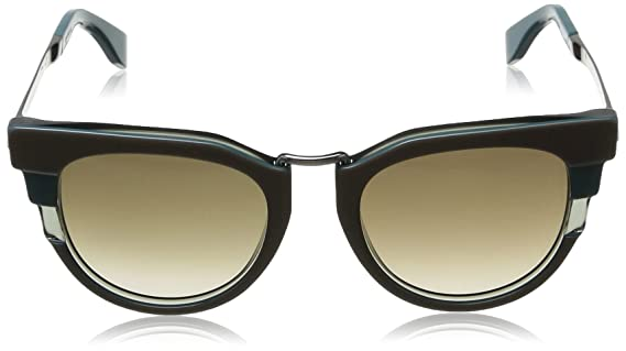 8422810d19c4 Fendi Women s FF 0064 S 70 Cateye Sunglasses