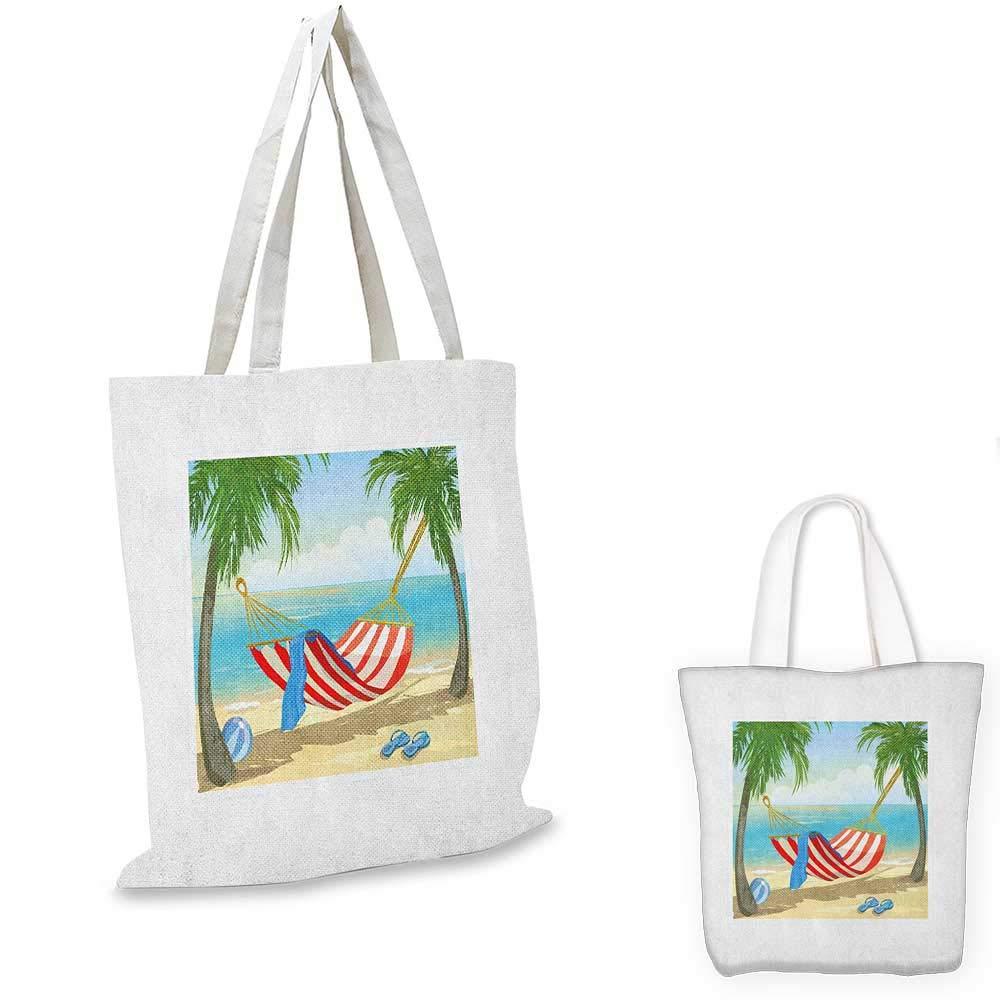 経典ブランド BeachDramatic 13
