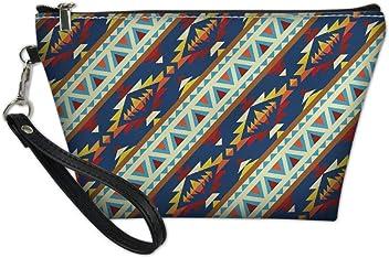 263d5bf86713 Amazon.com: UNICEU: Stores