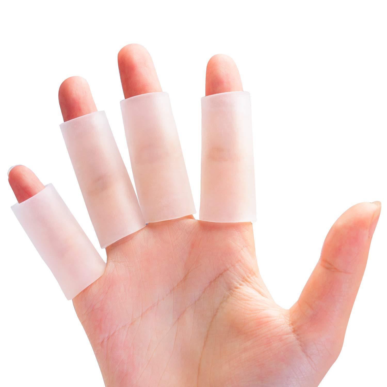 Finger Protector