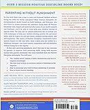 Positive Discipline Parenting Tools: The 49 Most