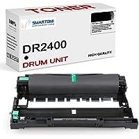 SMARTOMI Compatible Tambor DR2400 DR-2400 para Brother DR2400 para Brother HL-L2310D HL-L2350DN HL-L2370DN HL-L2375DW…