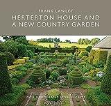 Herterton House and a New Country Garden