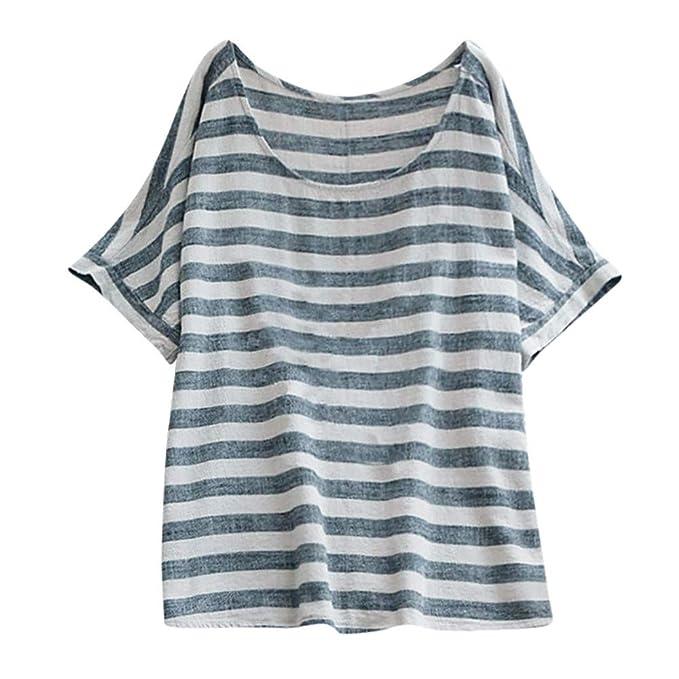 JUTOO Shirt weiß Damen onlyt Shirt Damen Herren Poloshirt Pailletten Shirts  Longshirt Langarmshirt Tank top Sweatshirt Streifenshirt Gestreiftes  Ringelshirt ... 5bc687c9c0
