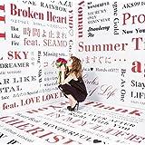 SINGLE BEST + ~10th Anniversary~