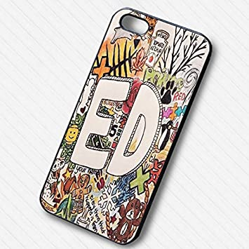 Ed Sheeran Tattoos Collage - zd for Iphone 6 and Iphone 6s ...