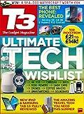 T3 UK Magazine
