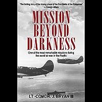 Mission Beyond Darkness
