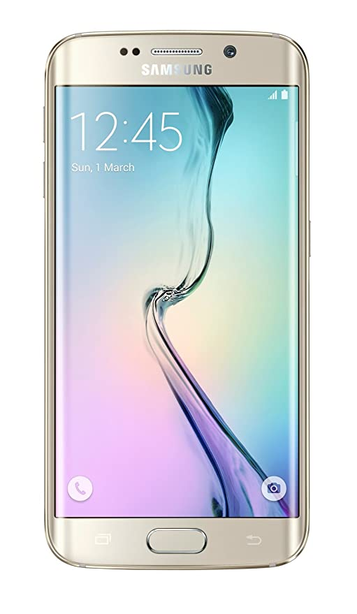 About Samsung Galaxy S6 - Review, Specs + more