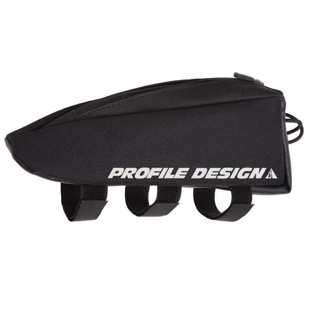 Profile Design Standard Aero E-Pack (Black)