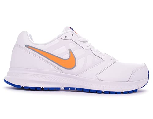 scarpe nike downshifter 5