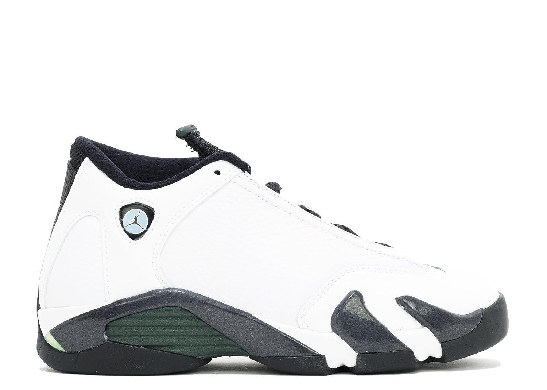 Nike Air Jordan Gr 27760 vLhlGGt4b