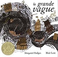 La grande vague par Margaret Hodges