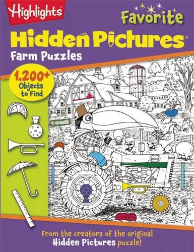 highlights-favorite-hidden-pictures-farm-puzzles