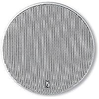 POLY PLANAR 6.5 2-Way Platinum Series 200 Watt [POL-MA-6600]