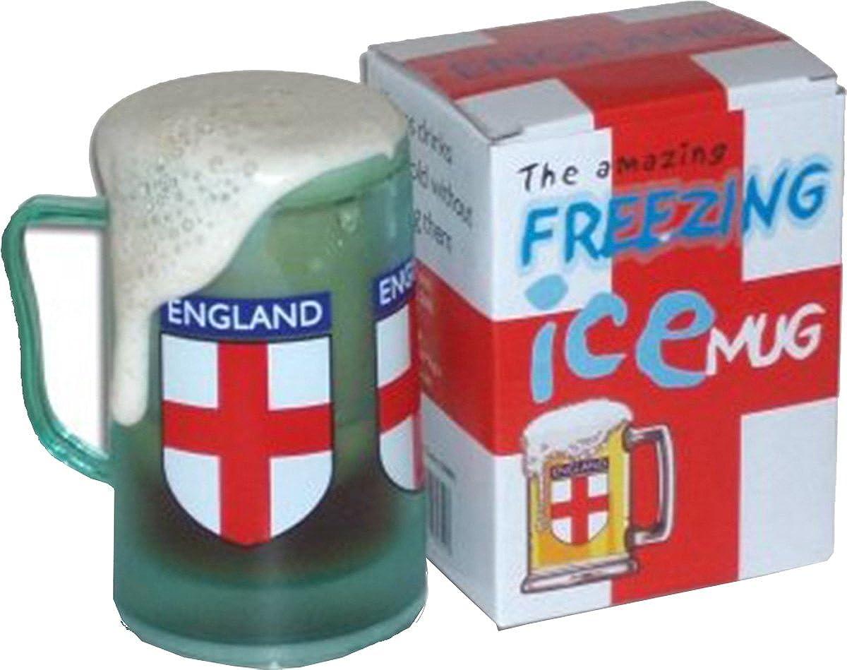 Para hombre Fun St para congelador de plástico fiestas de día de ...