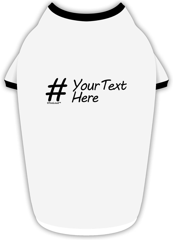 TooLoud Cancer Illustration Infant T-Shirt Dark