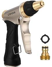 crenoca spray nozzle