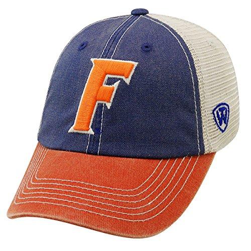 Florida Gators Offroad Tri-Tone Youth Adjustable Hat