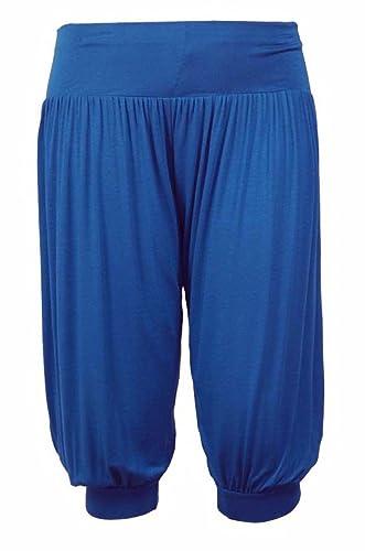 Elum® - Pantalón - para mujer