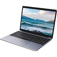CHUWI HeroBook Pro Computer portatile Ultrabook 14.1' Intel Geminil Lake N4000 fino a 2,6 GHz, 4K 1920*1080, Windows 10, 8G RAM 256G SSD, Wi-Fi, USB 3.0, 38 Wh