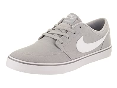 Nike Tiempo Genio Leather Fg Homme Chaussures De FootballMainapps