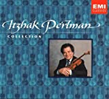 Itzhak Perlman Collection