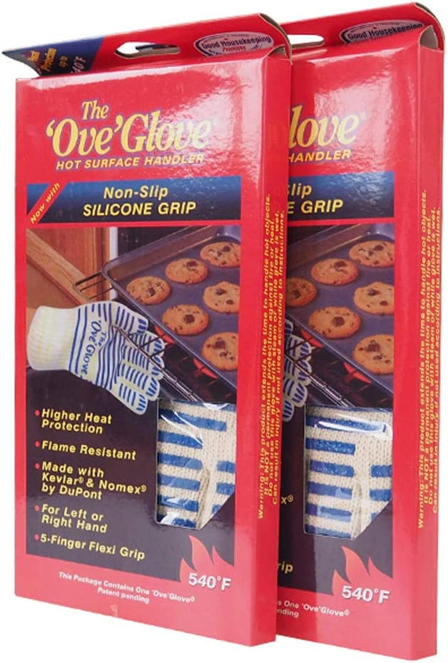 Grillen R/öster Kochen SACALA Hitzebest/ändige Ofenhandschuhe ein Paar rutschfeste K/üchenhandschuhe extrem hitzebest/ändige Handschuhe zum Backen Silikonschale robust f/ür Mikrowelle Grillen