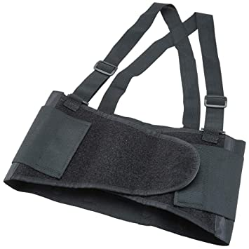 Speedy Safebelt - Arnés terapéutico para la espalda (tallas S ...