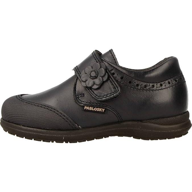 f06cafb0c21ba COLEGIAL PABLOSKY (3976)  Amazon.es  Zapatos y complementos