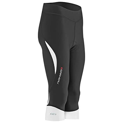 e65cfb088 Amazon.com   Louis Garneau Pro Knickers - Women s   Sports   Outdoors