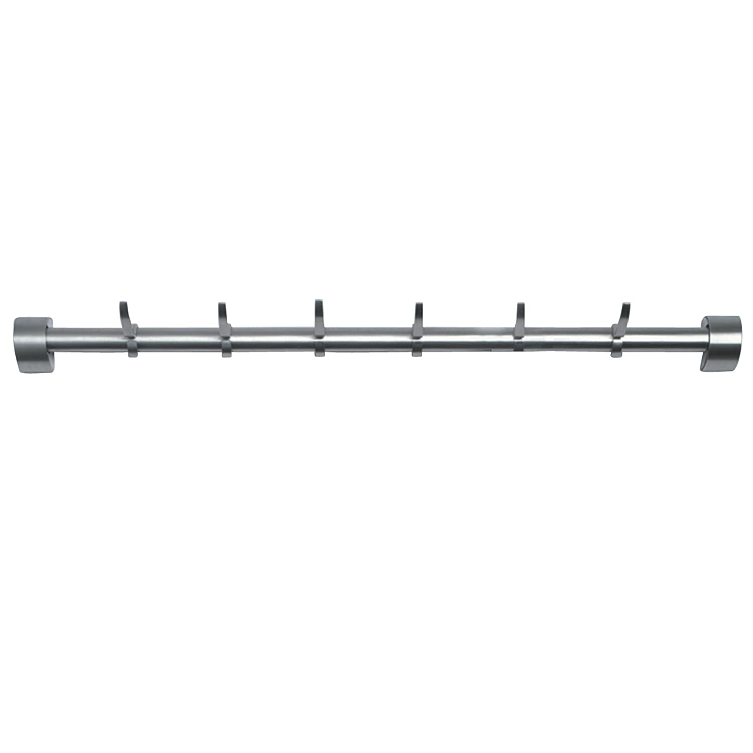Oxo SteeL Kitchen Tool and Utensil Rack OXO Cook's Tools 59981