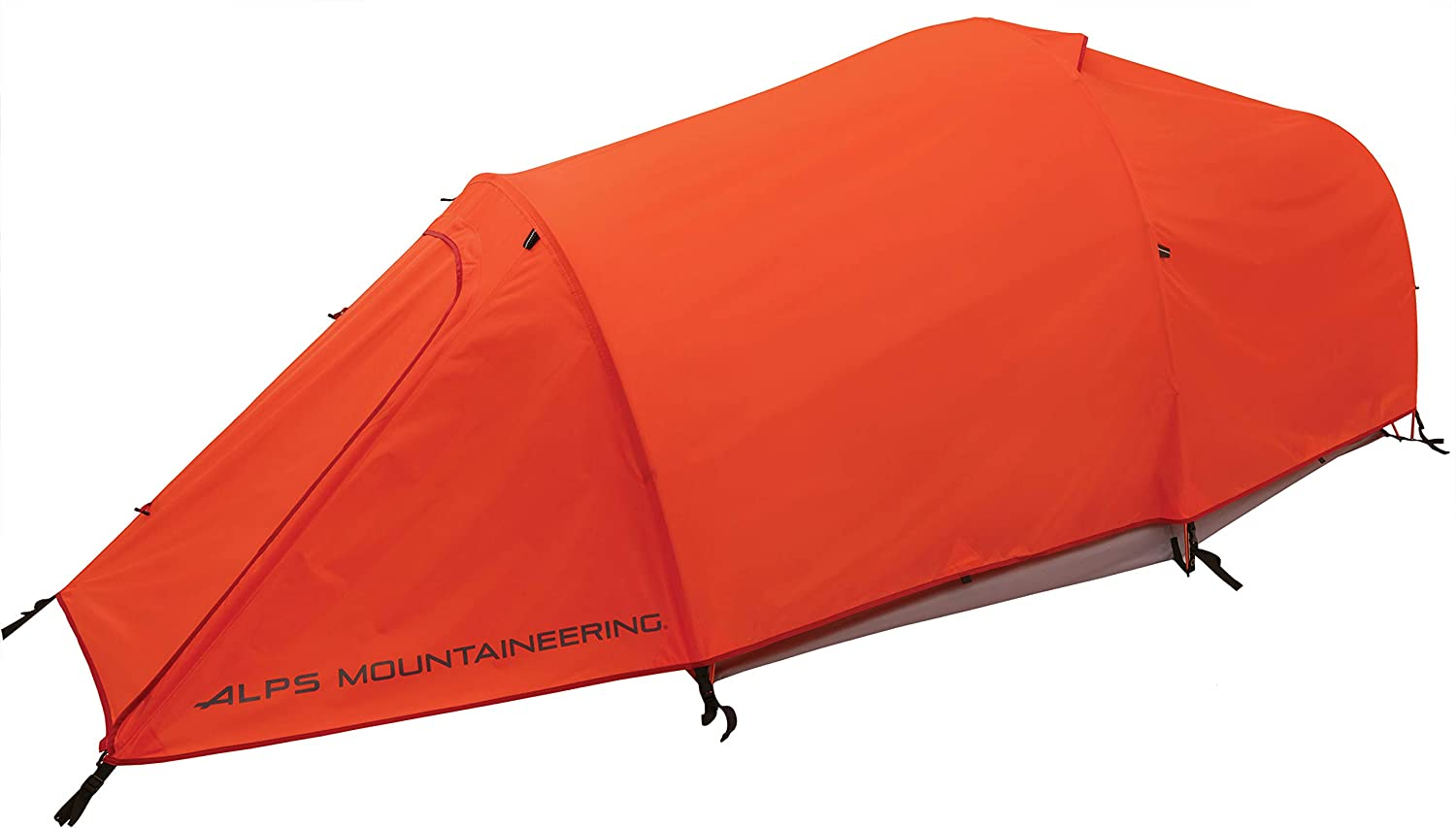 ALPS Mountaineering Tasmanian Cold Weather Tent