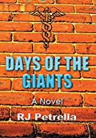 Days of the Giants