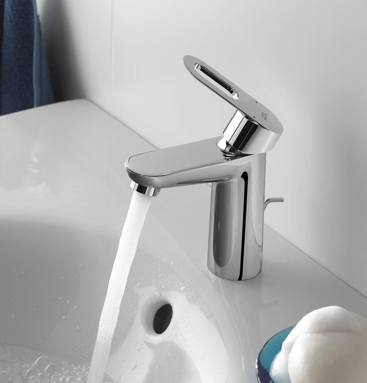 Waschbecken Ohne Wasserhahn Amazon waschtischarmaturen