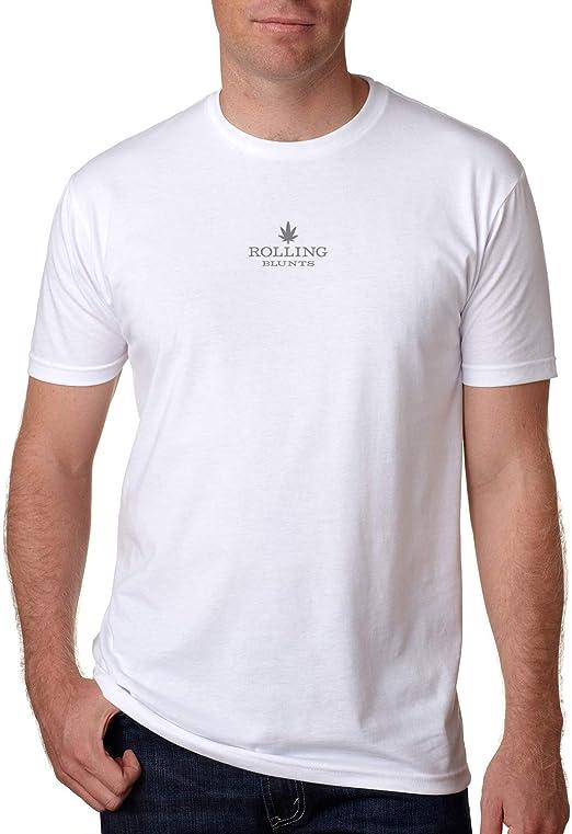 Bang Tidy Clothing Mens Blunts N Btches #10 Sweatshirt