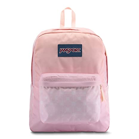 c4abe63c58b5 Amazon.com  JanSport High Stakes Backpack - Prism Dream  Toys   Games