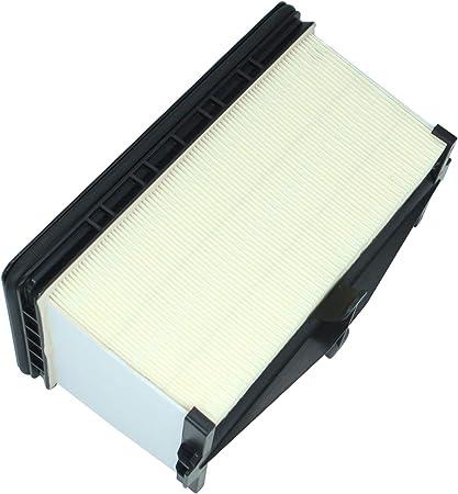 7010031 Inner Air Filter Fits Bobcat A770 S740 S750 S770 S850