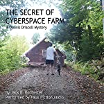 The Secret of Cyberspace Farm: A Dennis Driscoll Computer Crime Novella | Jack B. Rochester