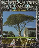 img - for Exceptional Trees of Los Angeles by Donald R. Hodel (1988-10-03) book / textbook / text book