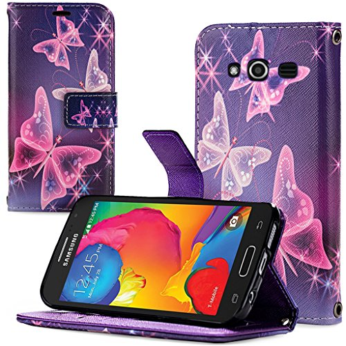 galaxy-avant-g386t-case-cellularvilla-stand-feature-slim-fit-wallet-case-premium-pu-leather-case-fli