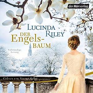 Der Engelsbaum Audiobook
