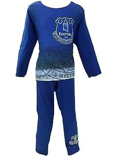 Character Clothing - Pijama dos piezas - para niño