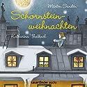Schornsteinweihnachten Hörbuch von Mårten Sandén Gesprochen von: Katharina Thalbach