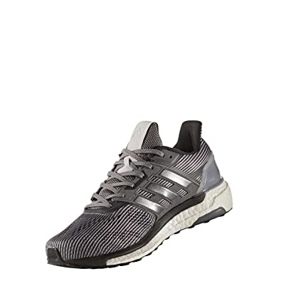 4ebad328736dc adidas Men s Supernova Competition Running Shoes