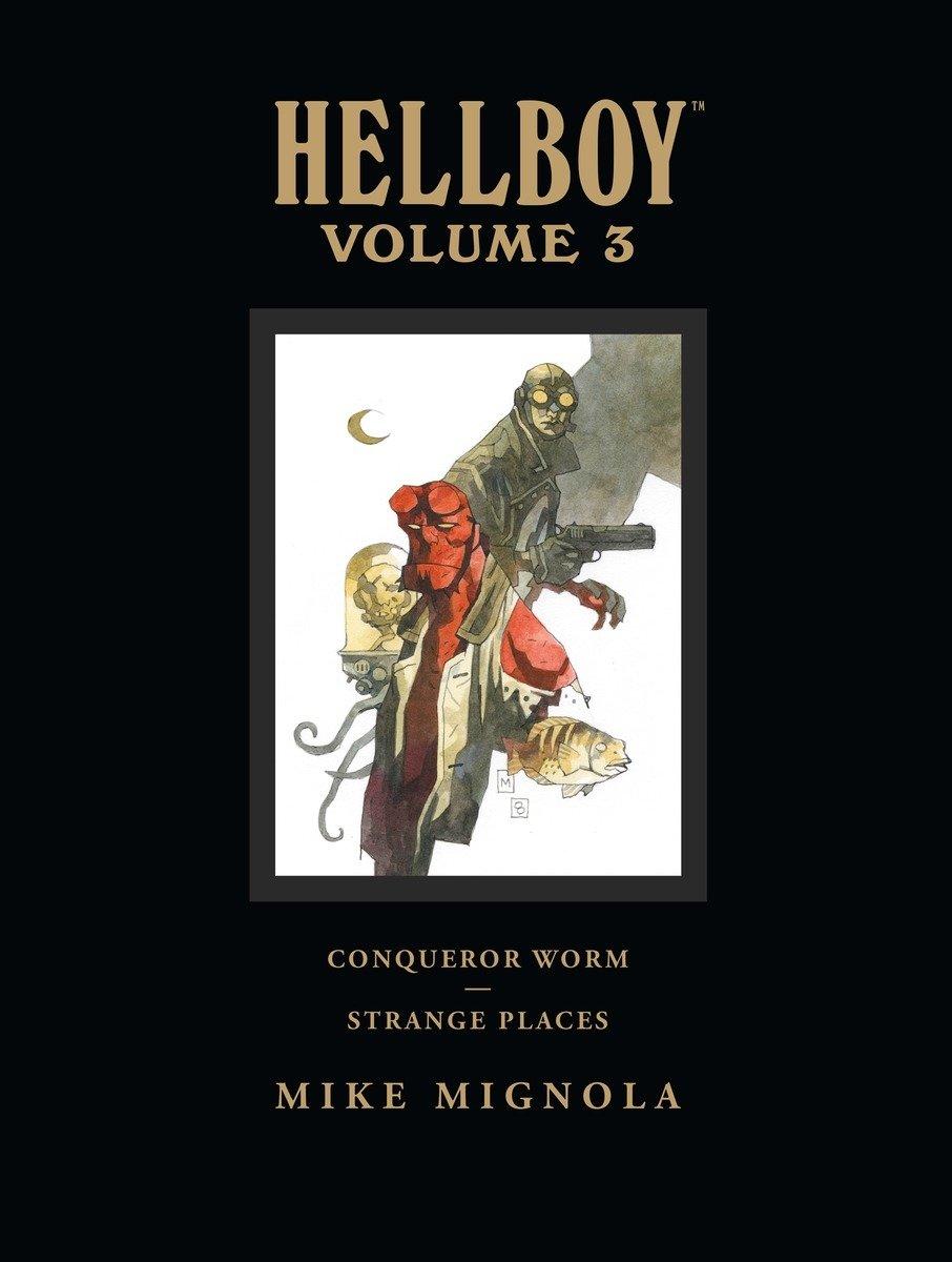 hellboy-library-edition-volume-3-conqueror-worm-and-strange-places