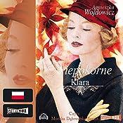 Klara (Niepokorne 2) | Agnieszka Wojdowicz