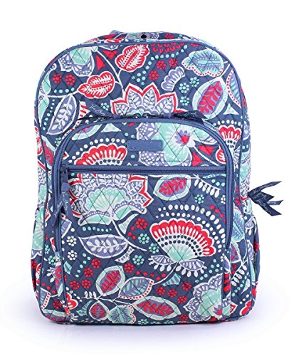 Vera Bradley 13117 Campus Backpack product image