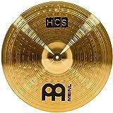 Meinl Cymbals HCS18C 18-Inch  HCS Traditional Crash