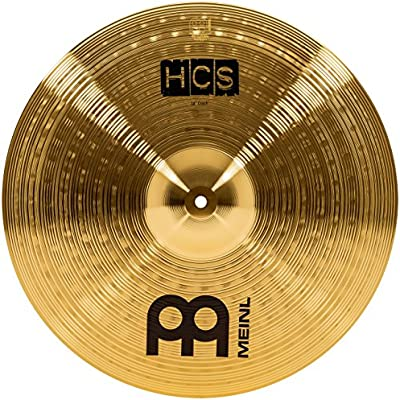 meinl-18-crash-cymbal-hcs-traditional